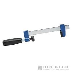 Scisk Clamp-It127 mm (5'')-985749-Rockler