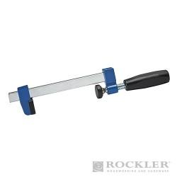 Scisk Clamp-It305 mm (12)-673523-Rockler