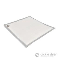 Mata do lutowania290 x 275 mm-666317-Dickie Dyer