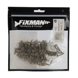 200 elementów-563855-Fixman