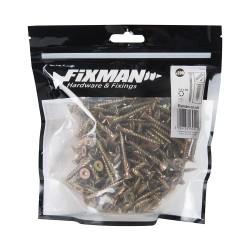 200 elementów-335430-Fixman