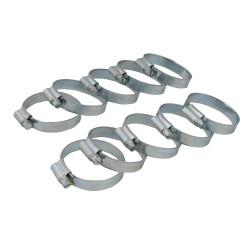 10 szt.40 - 55 mm (2)-531438-Fixman