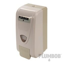 Dozownik na mydlo1 l-756996-Plumbob