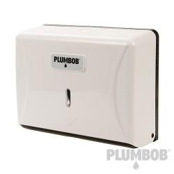Dozownik do reczników skladanych275 x 205 x 100 mm-463334-Plumbob