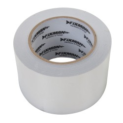 Tasma aluminiowa75 mm x 45 m-190808-Fixman