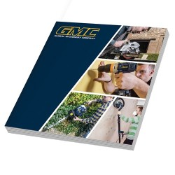 Katalog GMCGMC katalog-920602-GMC