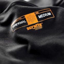 Koszulka termiczna Pro M