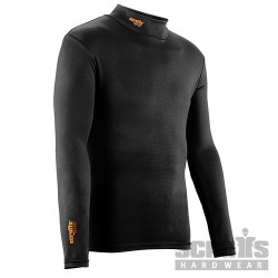 Koszulka termiczna ProXL-T51372-Scruffs