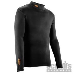 Koszulka termiczna ProXXL-T51373-Scruffs