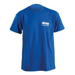 T-shirt - krótki rekaw. Drill. Drive. DoneL-990651-Kreg