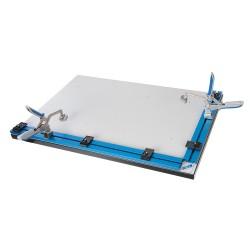 Klamp Table™KKS1000-836852-Kreg