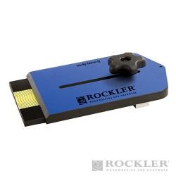 Szablon do waskich ciec wzdluznych35 x 144 mm (1-3/8 - 5-11/16)-540756-Rockler