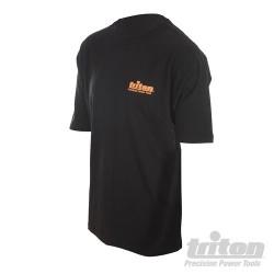 Koszulka TritonXL 112 cm (44)-977236-Triton