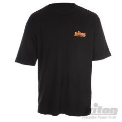Koszulka Triton XL 112 cm (44)