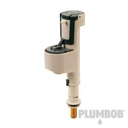 Zawór napelniajacyDolny-914259-Plumbob