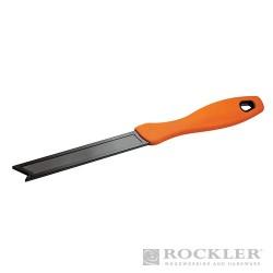 Popychacz248 mm (9-3/4)-485585-Rockler