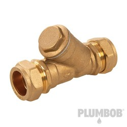 Filtr zgrubny typu Y22 mm-572962-Plumbob