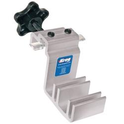 Ogranicznik produkcjiKMS7800-610873-Kreg
