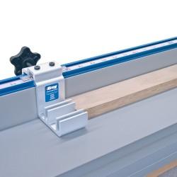 Ogranicznik produkcji KMS7800