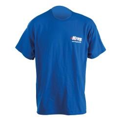 T-shirt - krótki rekaw. Drill. Drive. DoneXL-689007-Kreg