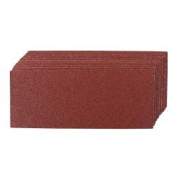 Arkusz papieru sciernego