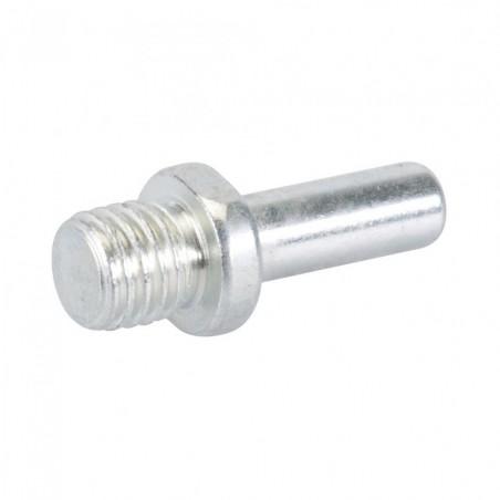 Adapter M14 x 2 gwint wewnetrzny do 10 mm gwint zewnetrzny