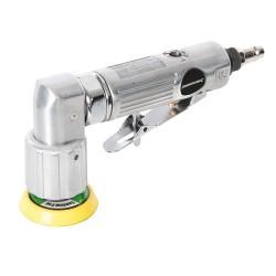 """Mini szlifierka pneumatyczna2"""" / 50 mm-672976-Silverline"""