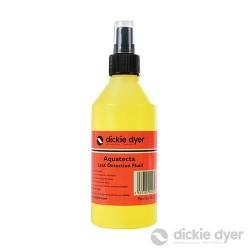 Plyn do lokalizacji przebic w sprayu250 ml-398744-Dickie Dyer