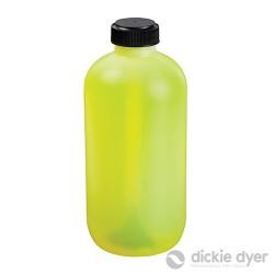 Plyn do wykrywania nieszczelnosci ze szczoteczka250 ml-897996-Dickie Dyer