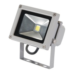 Lampa reflektor LED10 W-259904-Silverline