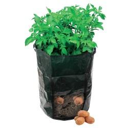 Torba do sadzenia ziemniaków360 x 510 mm-261137-Silverline