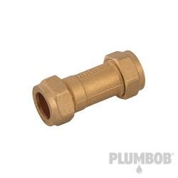 Zawór zwrotny pojedynczy15 mm-738490-Plumbob