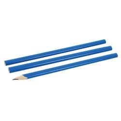 Zestaw olówków stolarskich 3-pak3 szt.-CB81UB-Silverline