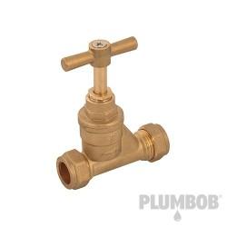 Kurek15 mm-940642-Plumbob