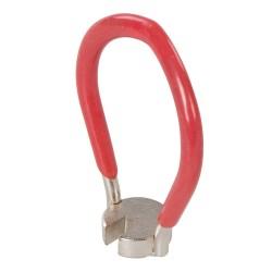 Klucz do szprych rowerowych13 G - 3