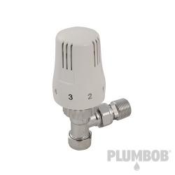 Katowy zawór grzejnikowy15 mm-477205-Plumbob