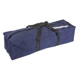 Plócienna torba na narzedzia620 x 185 x 175 mm-TB52-Silverline