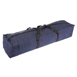 Plócienna torba na narzedzia760 x 170 x 150 mm-TB54-Silverline