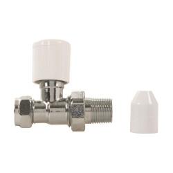 chromowany15 mm-841338-Plumbob