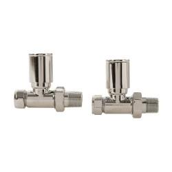 2 szt.15 mm-731871-Plumbob