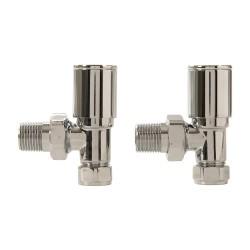 2 szt.15 mm-784115-Plumbob
