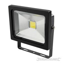 Reflektor COB LED 20 W, 20...