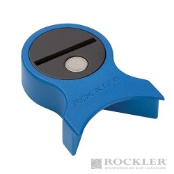 Narozniki do miarek zwijanych29 mm (1-1/8)-900492-Rockler