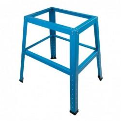 Stół warsztatowy, 550 - 860...