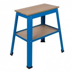 Stół warsztatowy, 360 - 520...
