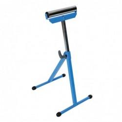 Regulowany stojak podajnik...