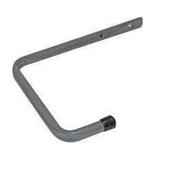 Uniwersalny hak magazynowyXL 250 mm-901022-Fixman