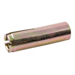 Kotwa tuleja 10 szt.8 mm-930726-Fixman
