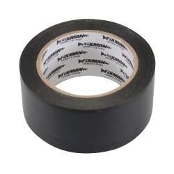 Tasma polietylenowa50 mm x 33 m-192587-Fixman