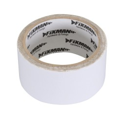 Tasma dwustronna o wysokiej przyczepnosci50 mm x 2